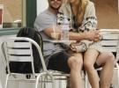 Elsa Pataky y Chris Hemsworth se han casado según People