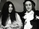 Se cumplen 30 años del asesinato de John Lennon