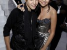 Justin Bieber y Selena Gomez sí tienen una relación amorosa