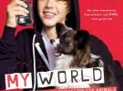 Justin Bieber se une a PETA para fomentar la adopción de animales