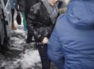 Justin Bieber, alucinado con sus dos nominaciones a los Grammys 2011
