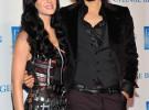 Katy Perry comenta su secreto para tener una vida sexual saludable