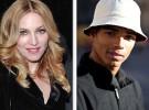 Madonna con nuevo novio es francés y tiene 24 años