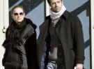 Natalie Portman, embarazada y comprometida con Benjamin Millepied