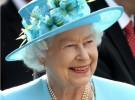 Se subastan unas bragas de la Reina de Inglaterra