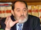 El gobierno de España quiere que extraditen a Rodríguez Menéndez