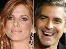 Gravity unirá a Clooney y a Bullock en una de las películas más esperadas de 2011