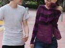 Justin Bieber y Selena Gomez, otra «inocente» cita en Miami
