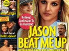 Jason Alexander, primer marido de Britney Spears, declara que Jason Trawick la maltrató
