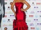 Úrsula Aguilar, Miss Málaga 2010, desnudo en Interviú y amenazas de Falete