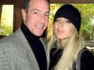 Michael Lohan y la primera sobredosis de Lindsay