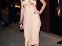 Blake Lively y Mila Kunis, las mujeres más deseadas de 2011