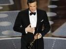 Oscars 2011, lista de premiados y comentarios