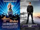 Justin Bieber tiene un futuro negro y en decadencia