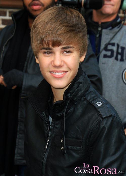 Justin Bieber solo considera a Selena Gomez una de sus mejores amigas