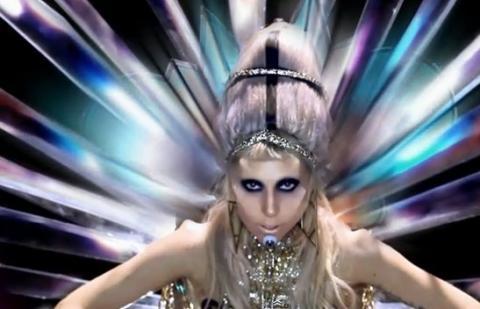 lady-gaga-videoclip.jpg