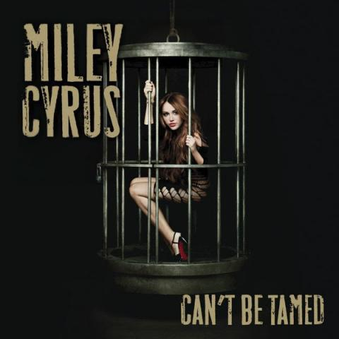 miley-cyrus-cant-be-tamed.jpg
