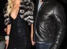 Paris Hilton, últimas noticias sobre la heredera