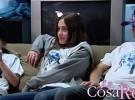 Los hijos de Michael Jackson están interesados en el mundo del cine