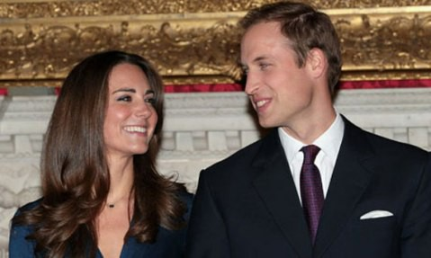 1-prince-william-and-kate-006.jpg