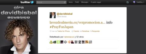 david-bisbal.png