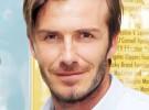 David Beckham confirma que Victoria espera una niña