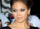 Jennifer Lopez, exigente como cliente de hotel y amable en la pantalla