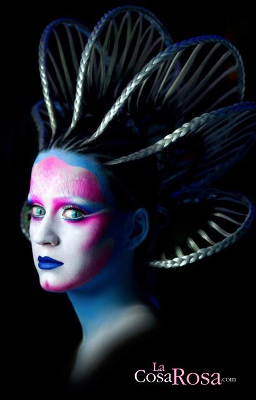 Katy Perry, abucheada por culpa de Justin Bieber