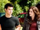 Kristen Stewart y Taylor Lautner y el elenco de 'Amanecer' evacuados por el tsunami