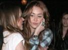 Miley Cyrus reconoce que echa de menos a Hannah Montana