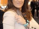 Raquel Bollo abortó tras una paliza de Chiquetete