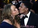 Mariah Carey y Nick Cannon podrían volver a ser pareja sentimental