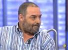Jacinto, de GH3, comenta su drama en La Noria