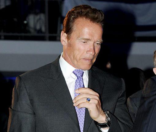 Arnold-hipoteca