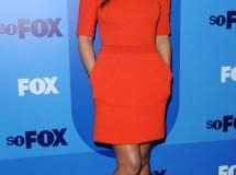 Cheryl Cole pierde su puesto de jurado en Factor X