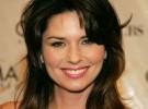 Shania Twain comenta los motivos de su divorcio