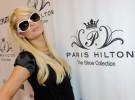 Paris Hilton y su enfado por su fracaso televisivo