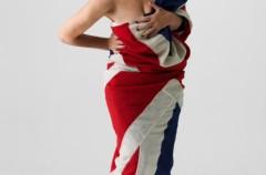 Helen Mirren interpreta a la reina de Inglaterra en Broadway