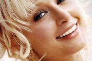Paris Hilton abandona indignada