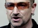 Bono de U2 cuenta cómo vivió el atentado de Niza
