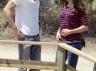 Olivia Molina pierde el bebé que esperaba