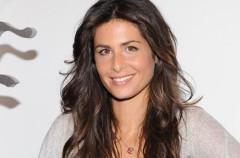 Nuria Roca, duro comunicado contra la sentencia que le condena a pagar quince mil euros