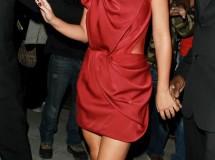 Cheryl Cole quiere ser la nueva Victoria Beckham