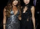 Demi Lovato cantará en español en los premios ALMA
