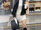 Pippa Middleton cumple 28 años