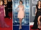 Scarlett Johansson, Taylor Swift y Lea Michele, compiten por «Los Miserables»
