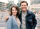 Robert Wagner «confiesa» haber asesinado a Natalie Wood