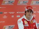 Javier Sardá quiere entrevistar a Fernando Alonso para su programa