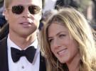 Jennifer Aniston y el consejo de su agente