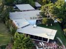 Ellen DeGeneres compra la casa de Brad Pitt en Malibú